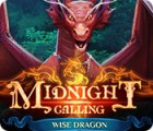 Midnight Calling: Wise Dragon spel