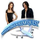 Million Dollar Quest spel