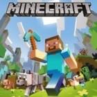 Minecraft spel
