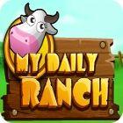 My Daily Ranch spel