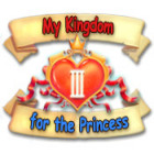 My Kingdom for the Princess III spel