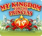 My Kingdom for the Princess IV spel