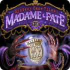 Mystery Case Files: Madam Fate spel