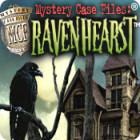 Mystery Case Files: Ravenhearst spel