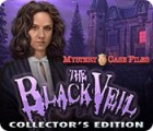 Mystery Case Files: The Black Veil Collector's Edition spel
