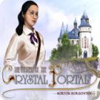 The Mystery of the Crystal Portal: Bortom horisonte spel