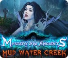 Mystery of the Ancients: Mud Water Creek spel