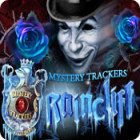 Mystery Trackers: Raincliff spel