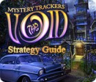 Mystery Trackers: The Void Strategy Guide spel
