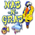 Nab-n-Grab spel