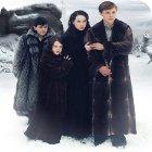 Narnia Games: Rapid Retreat spel