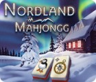Nordland Mahjongg spel