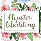 Olivia's Hipster Wedding spel