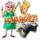 Paparazzi spel