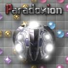 Paradoxion spel
