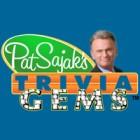 Pat Sajak's Trivia Gems spel
