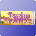 Persian Treasures spel