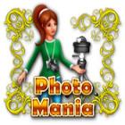 Photo Mania spel