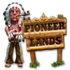 Pioneer Lands spel