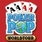 Poker Pop spel