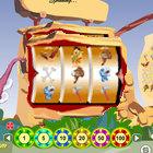 Prehistoric Slots spel