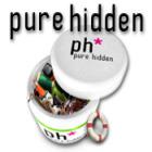 Pure Hidden spel