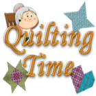 Quilting Time spel