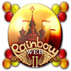 Rainbow Web 2 spel