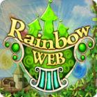 Rainbow Web 3 spel