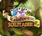 Rainforest Solitaire 2 spel