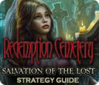 Redemption Cemetery: Salvation of the Lost Strategy Guide spel