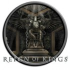 Reign of Kings spel