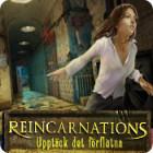 Reincarnations: Upptäck det förflutna spel
