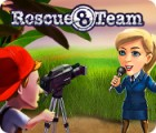 Rescue Team 8 spel