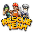 Rescue Team spel
