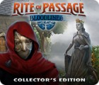 Rite of Passage: Bloodlines Collector's Edition spel