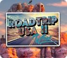 Road Trip USA II: West spel
