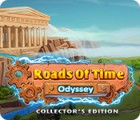 Roads of Time: Odyssey Collector's Edition spel