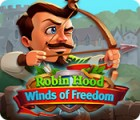 Robin Hood: Winds of Freedom spel