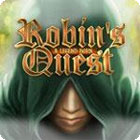 Robin's Quest: A Legend is Born spel