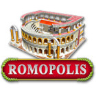 Romopolis spel