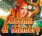 Rooms of Memory spel