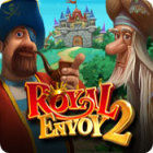 Royal Envoy 2 spel