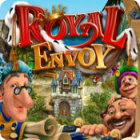 Royal Envoy spel