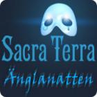 Sacra Terra: Änglanatten spel