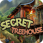 Secret Treehouse spel