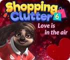 Shopping Clutter 6: Love is in the air spel
