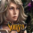 Sonya spel