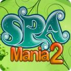 Spa Mania 2 spel