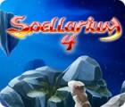 Spellarium 4 spel